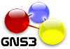 Logo_gns3_small1