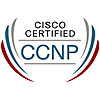 Ccnp_certified2