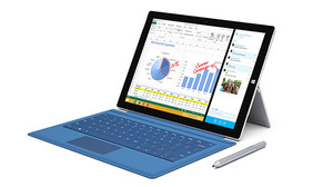 Surfacepro3primary_page1